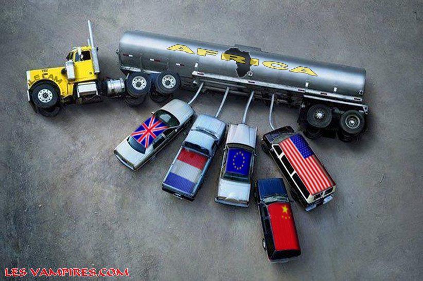 Truck-Jokes7