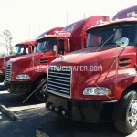 USED TRUCKS: A STRATEGIC EVALUATION (Part Two)