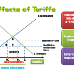 THE AUTOMOTIVE INDUSTRY POLICY AND THE NEW IMPORT TARIFF: A CRITICAL ASSESSMENT (PART TWO)