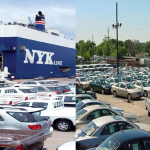 THE AUTOMOTIVE INDUSTRY POLICY AND THE NEW IMPORT TARIFF: A CRITICAL ASSESSMENT (PART THREE)
