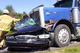 Truck Accident3