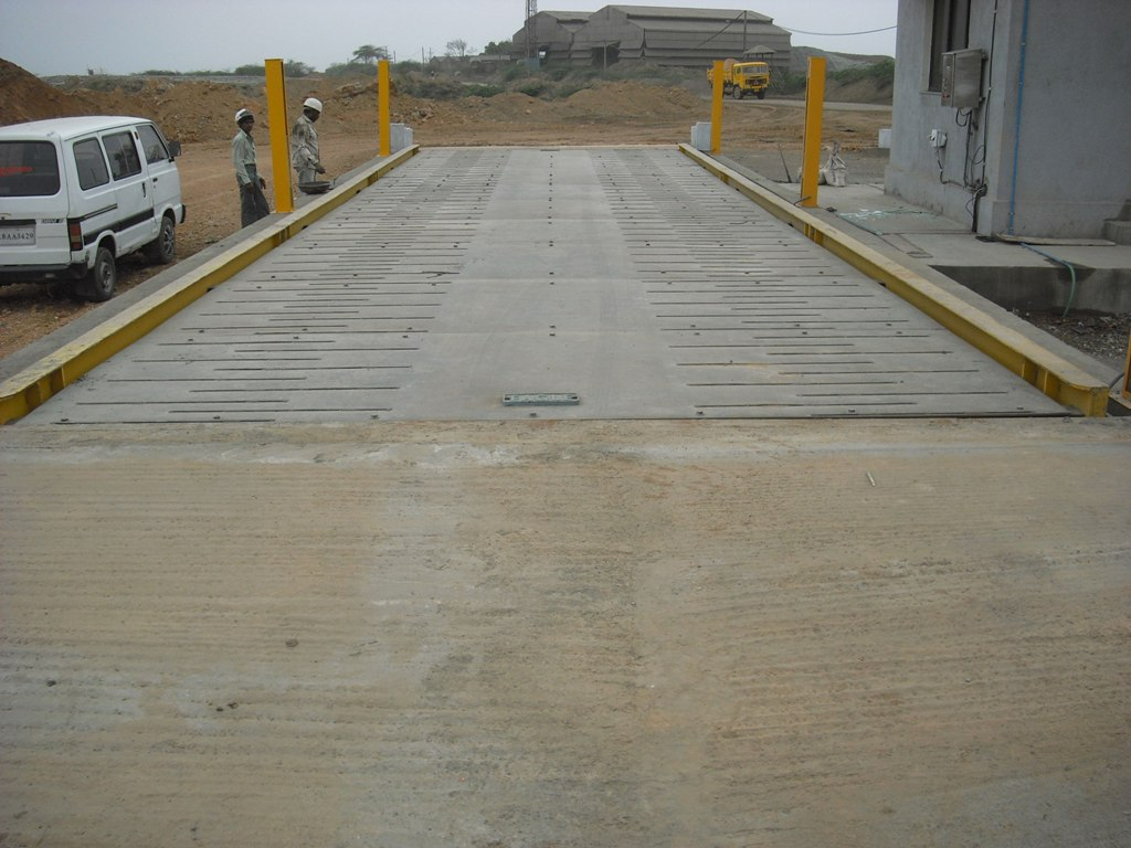 Weighbridge4