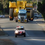STRATEGIES FOR SAFELY TRANSPORTING CARGO (PART TWO)