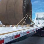 SECUREMENT OF CARGO 2: Principle of Cargo Securement