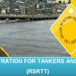 FRSC'S RSRTT POLICY GUIDELINES/REQUIREMENTS (PART TWO)