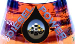 Diesel & Trucking