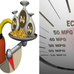 FUEL ECONOMY (PART TWO)