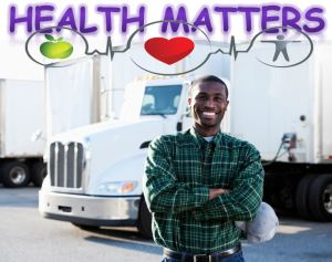 Health Matters1