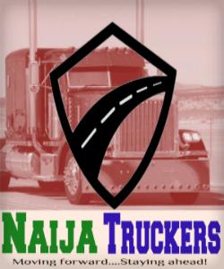 Naija Trucker