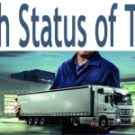 TRUCKS' HEALTH: YEAR-END CONCERNS FOR HAULAGE BUSINESS