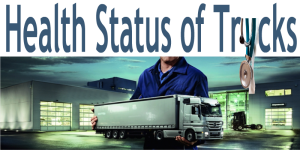 truck health