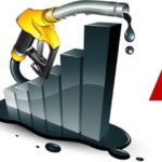 DIESEL PRICE IN NIGERIA: DEFYING THE FORCE OF GRAVITY – PART TWO