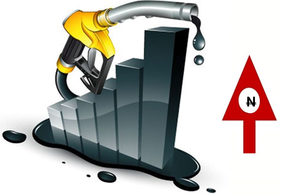 Diesel Price remain High