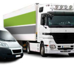 WHY IT PAYS TO PROVIDE COMPANY VEHICLE AS AGAINST TRANSPORT REIMBURSEMENT