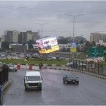 LEKKI TRAFFIC: ROUNDABOUTS MAY HAVE TO GO