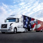 INTERNATIONAL TITBITS: TRUCKING IN UNITED STATES ADDS 7,400 JOBS IN JUNE AS UNEMPLOYMENT RATE FALLS TO 7 YEARS LOW