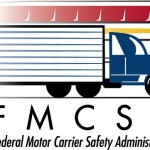 HOW IT'S DONE ELSEWHERE: THE IMMINENT HAZARD RULE OF THE UNITED STATES' FMCSA