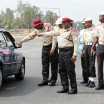 FRSC SENDS 80 TRAFFIC OFFENDERS FOR MENTAL CHECK UP