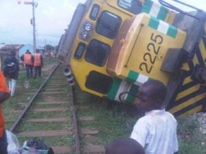 Jaji Train Accident3
