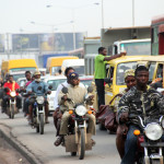 OKADA RIDERS HAVE UNTIL JULY 16 TO FULLY COMPLY WITH ROUTES RESTRICTION IN LAGOS