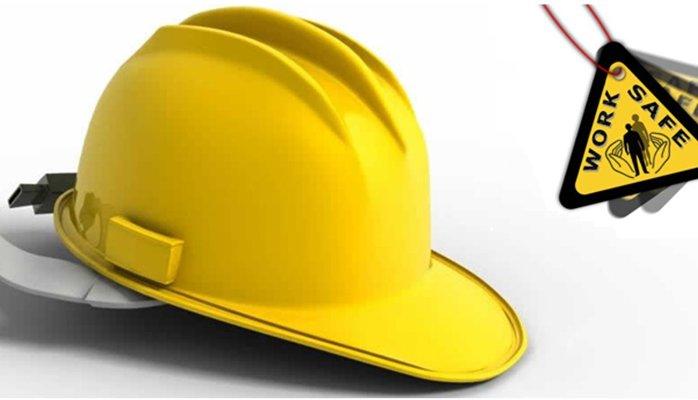 Workplace Transport Safety2