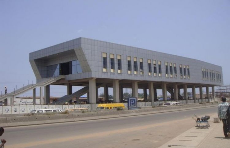 Lagos Light Rail1