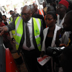 DPR SEALS 16 FILLING STATIONS IN AKWA IBOM