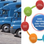 KEYS TO SUCCESSFUL PRIVATE FLEET OUTSOURCING