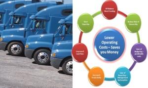 Fleet Outsourcing2