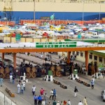 AMAECHI INAUGURATES STANDARD OPERATION PROCEDURE, PORTAL FOR NIGERIAN PORTS