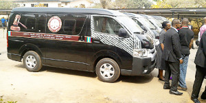 Lagos Mobile Court2