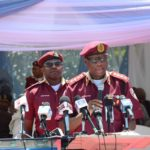 ATTACKS ON FRSC OFFICIALS: CORPS MARSHAL SAYS ENOUGH IS ENOUGH
