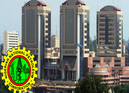 Nnpc Fuel Marketers On Collision Over Introduction Of Bulk Purchase