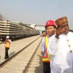 CHINA TO ESTABLISH TRANSPORT UNIVERSITY IN NIGERIA – AMAECHI