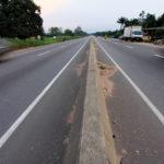 STAKEHOLDERS, FRSC PARTNER TO REDUCE CARNAGE ON BENIN-ASABA HIGHWAY