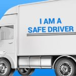 UNIVERSAL BEST PRACTICES FOR IMPROVING SAFETY AND FLEET EFFICIENCY