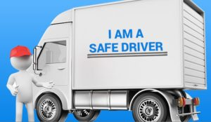 Fleet telematics and driver behaviour