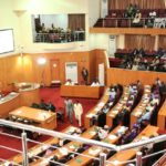 ASSEMBLY MOVES TO CURB VANDALISM OF LAGOS ROAD INFRASTRUCTURES