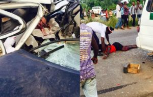 Ekiti Students Accident2