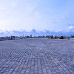 EKO ATLANTIC COMPLETES NIGERIA'S FIRST EIGHT LANE CITY ROAD, BRIDGES
