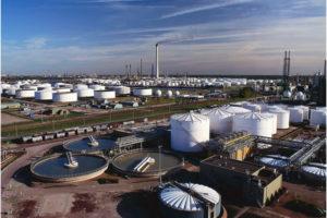 Fuel Importers Concern