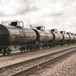 OIL MARKETERS AFRAID OF MOVING PRODUCTS BY RAIL – NRC MD