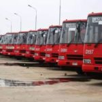 'BRT MANAGEMENT, NOT LAGBUS OWED DRIVERS'