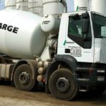 LAFARGE AFRICA ESTABLISHES ACADEMY FOR TRUCK DRIVERS, TRANSPORT FIRMS