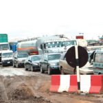 FG, COMPLETE LAGOS-IBADAN EXPRESSWAY – PUNCH EDITORIAL