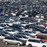 USED CAR IMPORTATION: LOCAL AUTOMAKERS DEMAND FULL IMPLEMENTATION OF 70% TARIFF