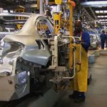 N7.5BILLION CREDIT SCHEME FOR LOCALLY ASSEMBLED VEHICLES COMING