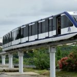 CALABAR MONORAIL READY FOR INAUGURATION (PICTURES)
