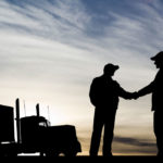 WAYS TO IMPROVE CUSTOMER SERVICE USING FLEET MANAGEMENT SOLUTIONS