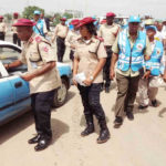 FRSC ARRESTS OVER 50 MOTORISTS IN KWARA OVER SPEED LIMITING DEVICE